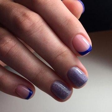 Дизайн ногтей весна-лето 2019: фото - новинки